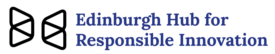 Edinburgh Hub for Responsible Innovation