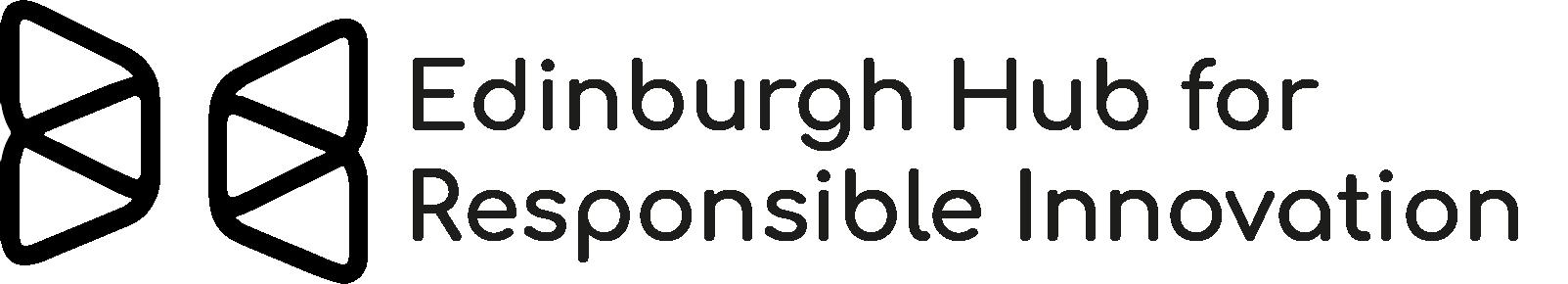 Edinburgh Hub for Responsible Innovation